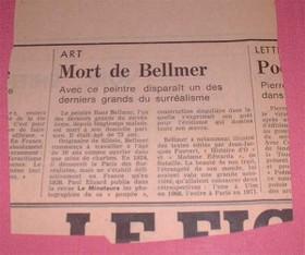 Le_mort_de_bellmer_2