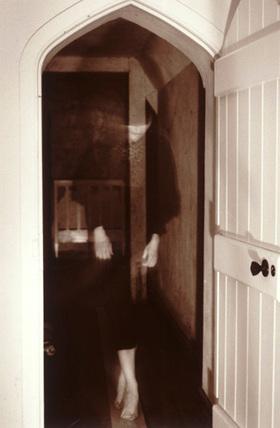 Lunar_ghost