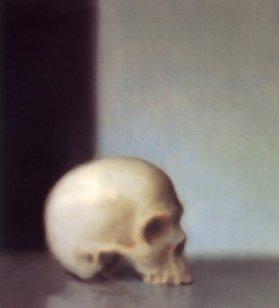 Richter_skull