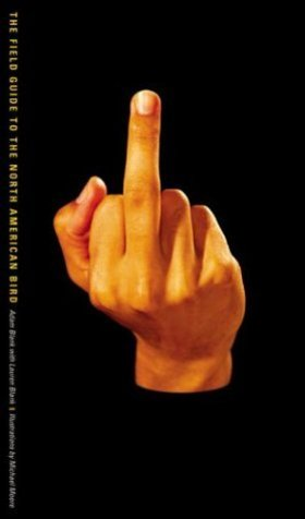 The_finger_book_cover