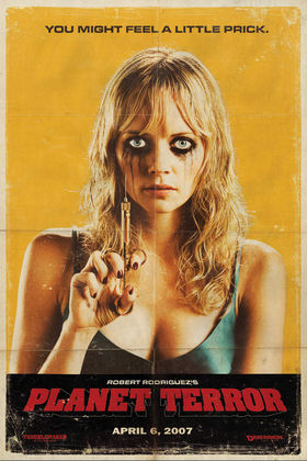 Grindhouse3