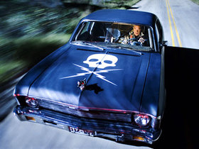 Deathproof02