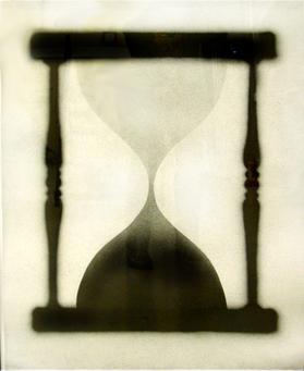 Ruscha_time_2