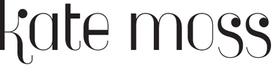 Kate_moss_logo