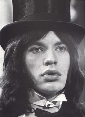 Jagger_no_circo_de_cartola_3
