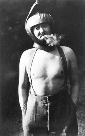 Smoking_knight