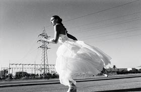 Runaway_bride_2