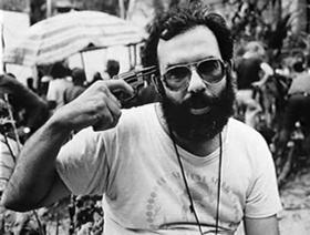 Coppola_2