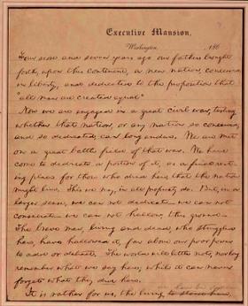 Gettysburg_address_2