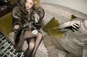 Cocktail_party_fur_2