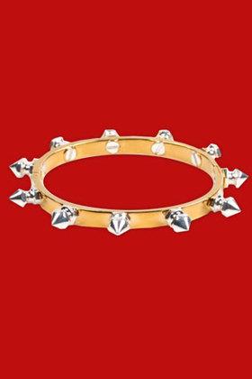 Studded_bracelet