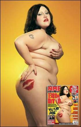 Beth_ditto_3