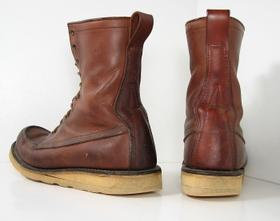 Good_taste_boots