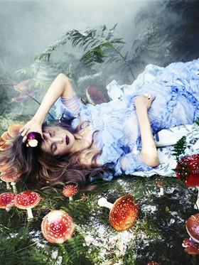 Poison_mushroom_2