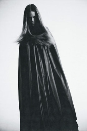 Cloaked_in_darkness