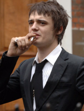 Petedoherty1
