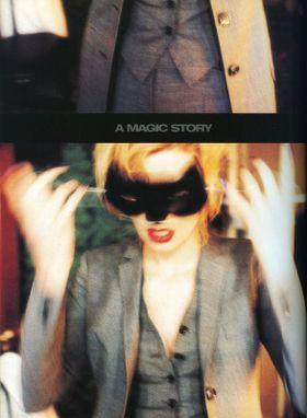 A_magic_story_9