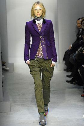 Balenciaga_purple