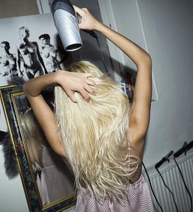 Blowdry_blonde_1