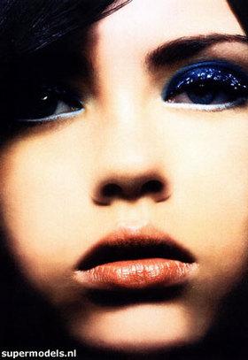 Blue_baby
