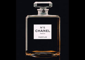Chanels_chanel_no_5