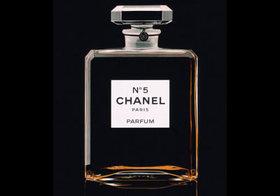 Chanels_chanel_no_5