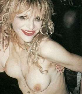 Courtney_love_51