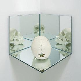 Douglas_gordon_skull