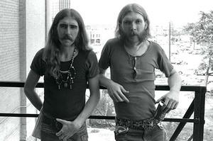 Duane_allman_berry_oakley1971