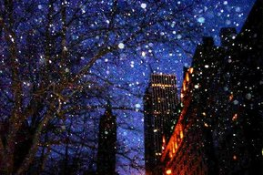 Fairytale_of_new_york