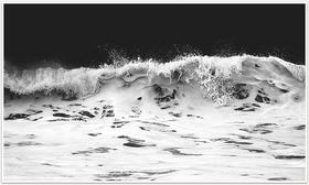 Gorgeous_wave_1