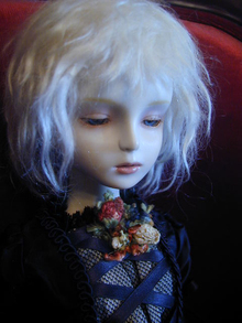 Gothic_dolls