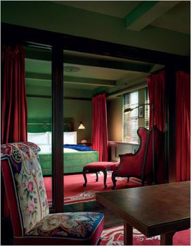 Gramercy_park_hotel_2