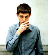 Ian_curits_smoking_1