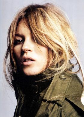 Kate_moss_army_jacket