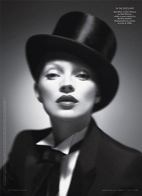Kate_moss_top_hat_2