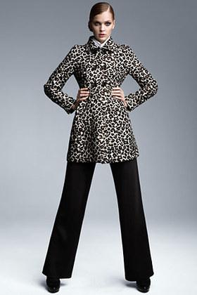 Leopard_coat_1