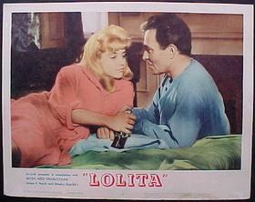 Lolita_film_1
