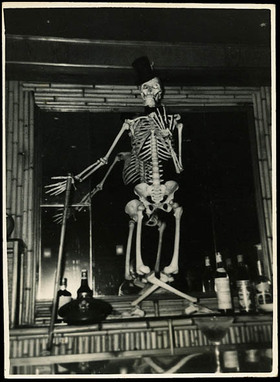 Lunar_bara_skeleton