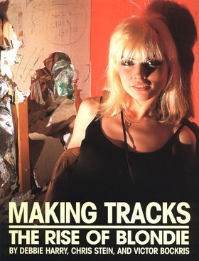 Makingtracks_book