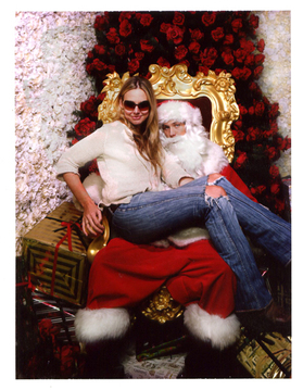 Marc_jacobs_theresa_santa_2006_1