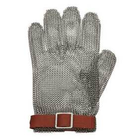 Oyster_glove_2