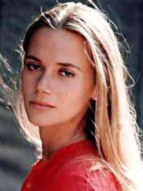 Peggy Lipton, Star Of 'The Mod Squad' And 'Twin Peaks ...