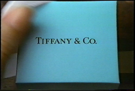 Pv_tiffanybox
