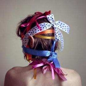 Ribbons_2
