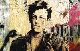 Rimbaud_1