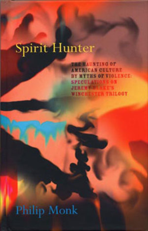 Spirit_hunter