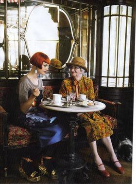 Tea_with_granny_1
