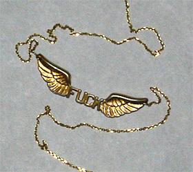 Tom_binns_flying_fuck_necklace_1
