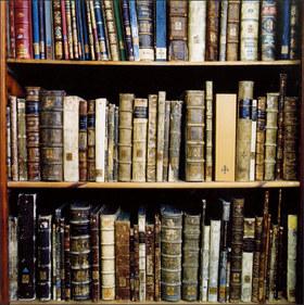 Vintage_books_2